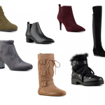Nine West Early Black Friday Sale!