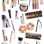 Sephora VIB Member?  Take 20% off Everything (Here's our favs)