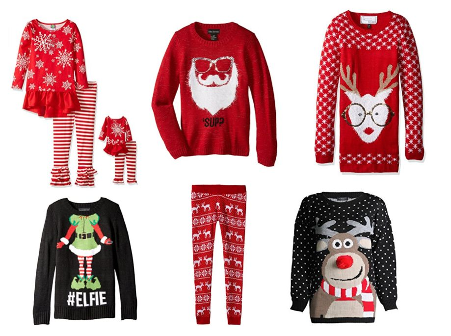 ugly-christmas-sweaters-for-girls