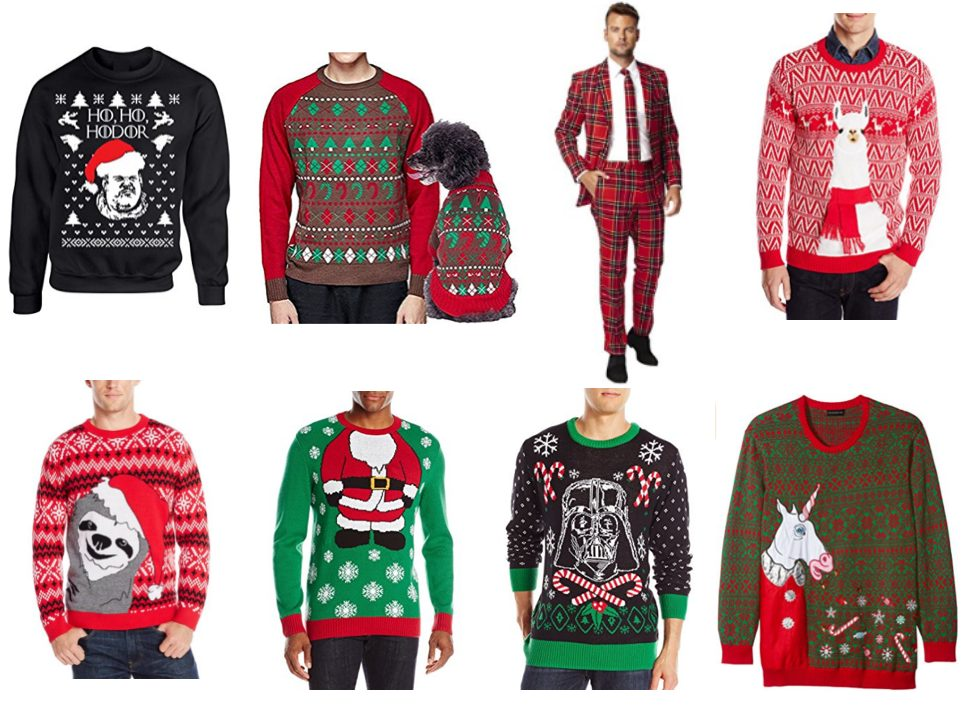 ugly-christmas-sweaters-for-men