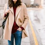 Wool Coats – Searching For The Perfect One