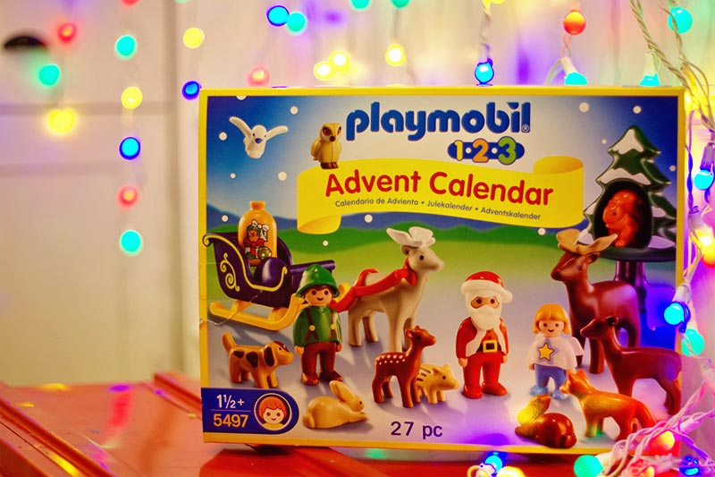 non-chocolate-advent-calendar-2016