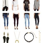 Amazon: 20% Off Tops, Pants and Jewelry