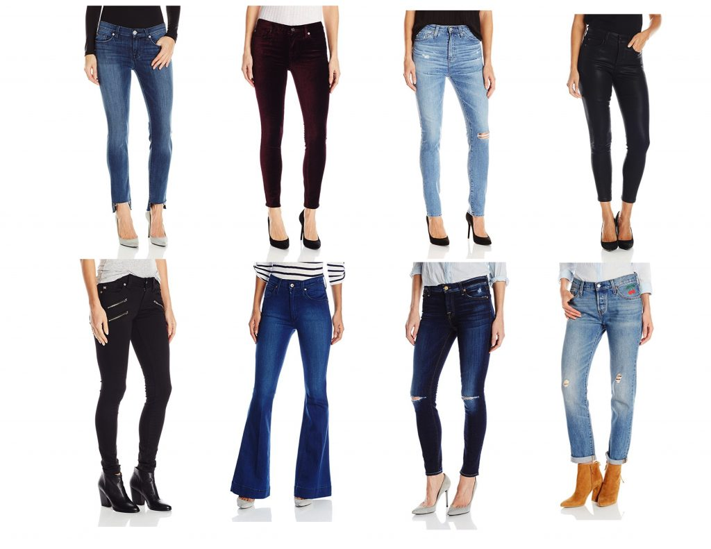 amazon-holiday-jeans-jess
