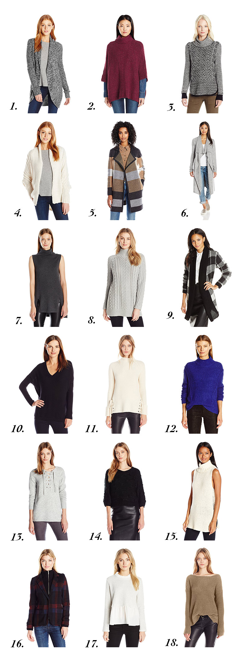 black-friday-sweaters-women