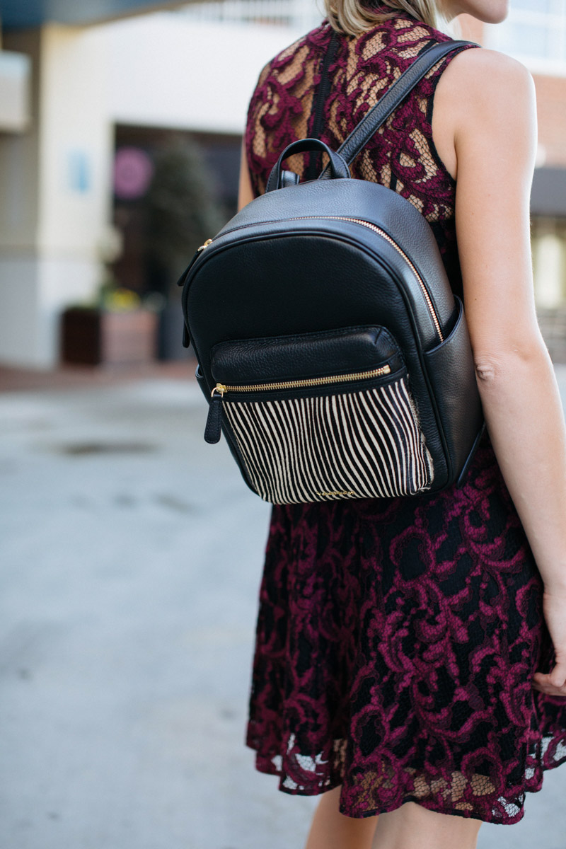 best-new-chic-backpacks-handbags