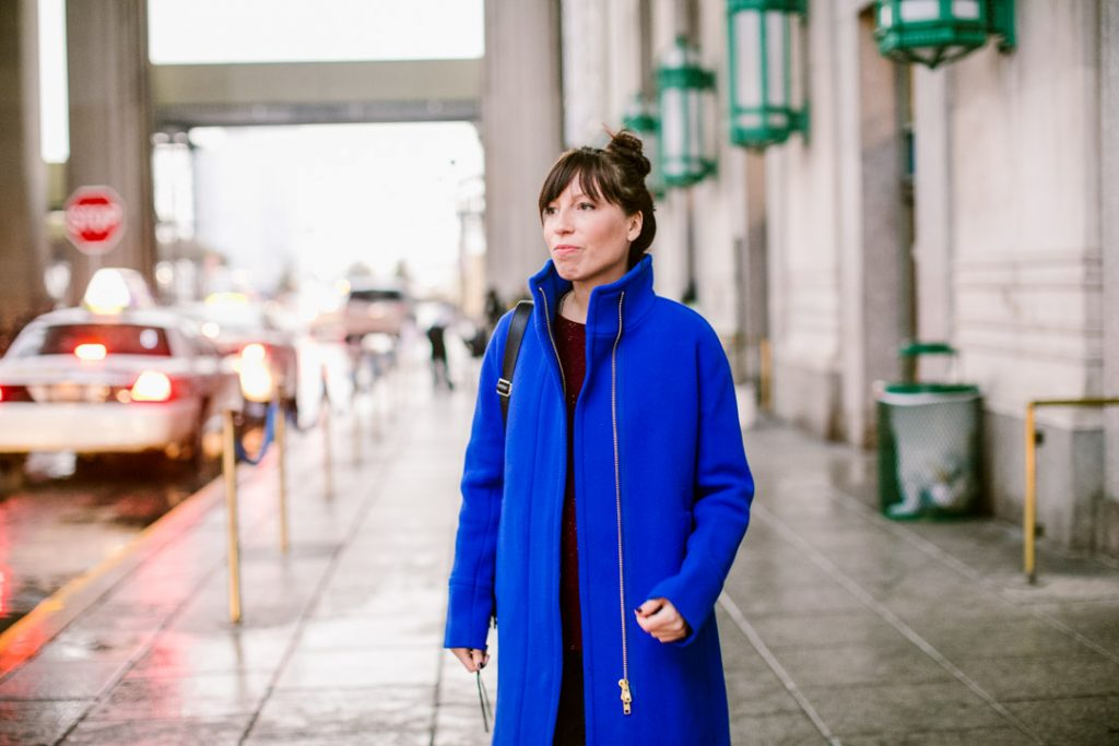 bright-blue-wool-coat