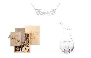cool-personalized-gifts-for-her