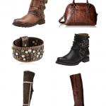 Amazon Cyber Monday:  Frye, 30% Off