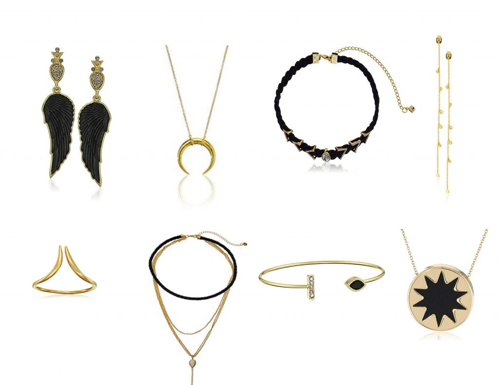 jewellery-black-friday-jess