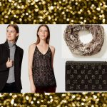 LOFT'S Black Friday Sale:  Perfect For a Holiday Style Refresh