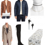 The Best of Nordstrom's Cyber Monday Sale