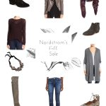Nordstrom Fall Clearance Event Favs (Now – 11/13)