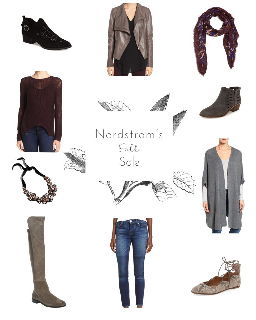 nordstroms-fall-clearance-event