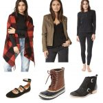 Shopbop Black Friday:  Up to 25% Off