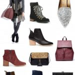 Sole Society – 30% off all Bags + Shoes