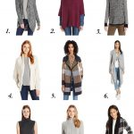 Amazon Black Friday Sales – Cam's Sweater Picks