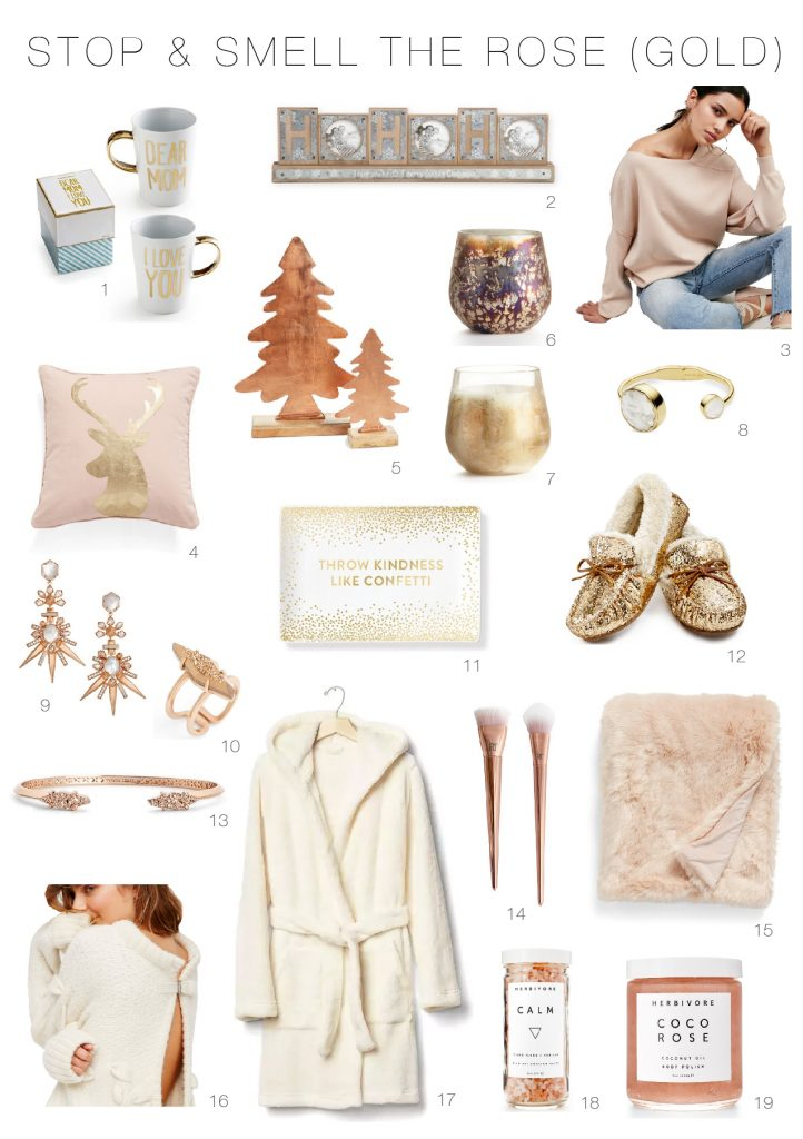 2016_gift_guide