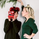 Foolproof Christmas Gifts For Girls, Guys….and Kids