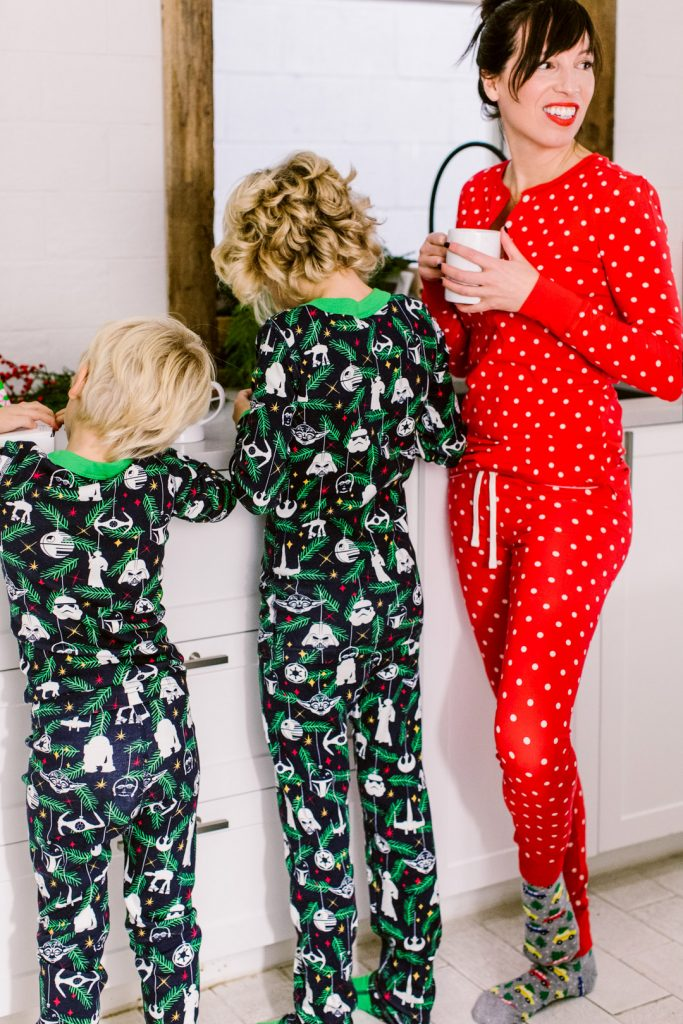 holiday_pjs_31