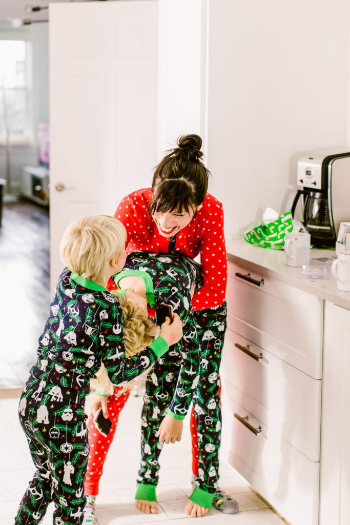 holiday_pjs_34