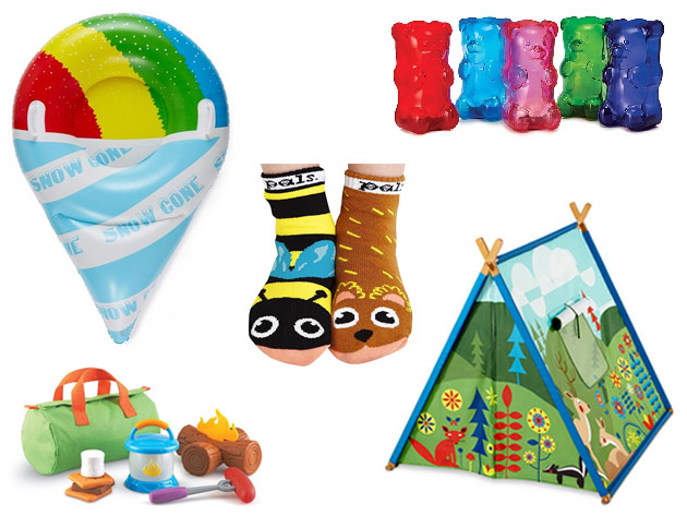 preschool-gift-ideas