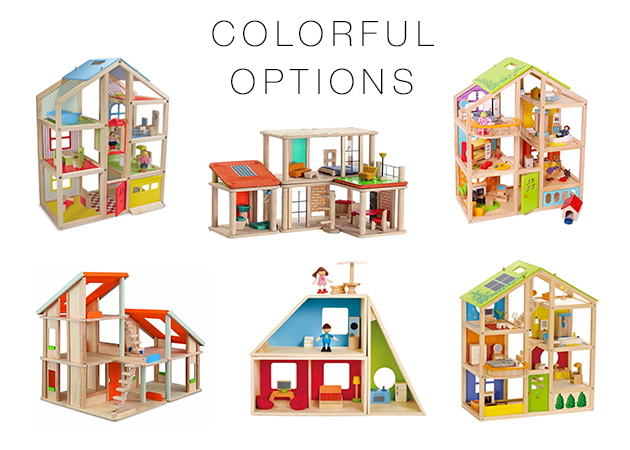 dollhousescolor