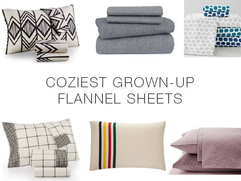 cozy-flannel-sheets