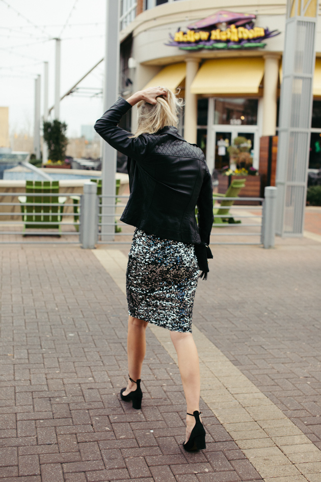 fresh-sequin-skirt-outfit-nye