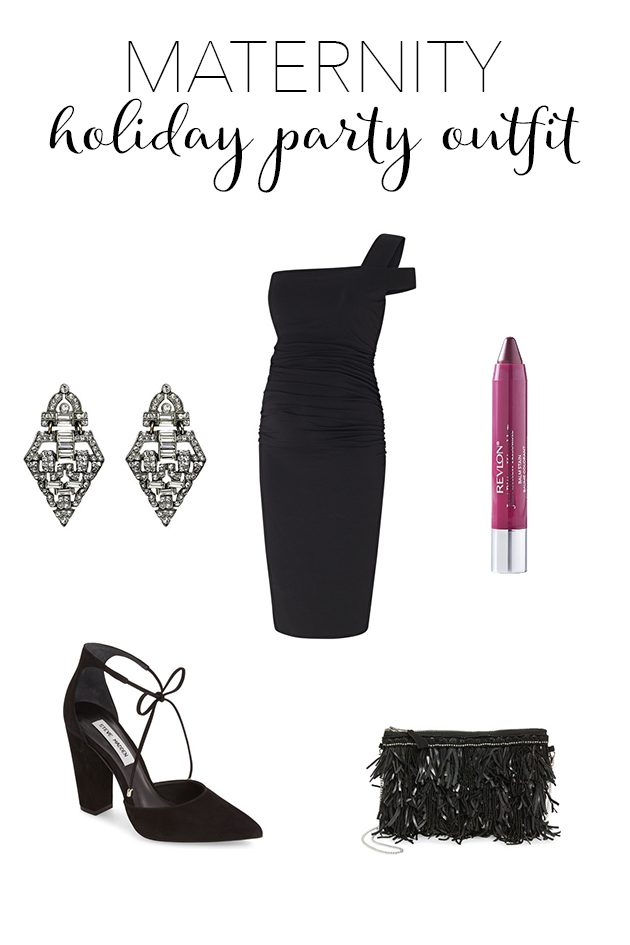 maternity-holiday-party-outfit
