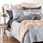 The Best of Nordstrom's Home Sale
