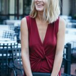 Maternity + Nursing-Friendly Party Dresses (that will make you feel like one hot mama)