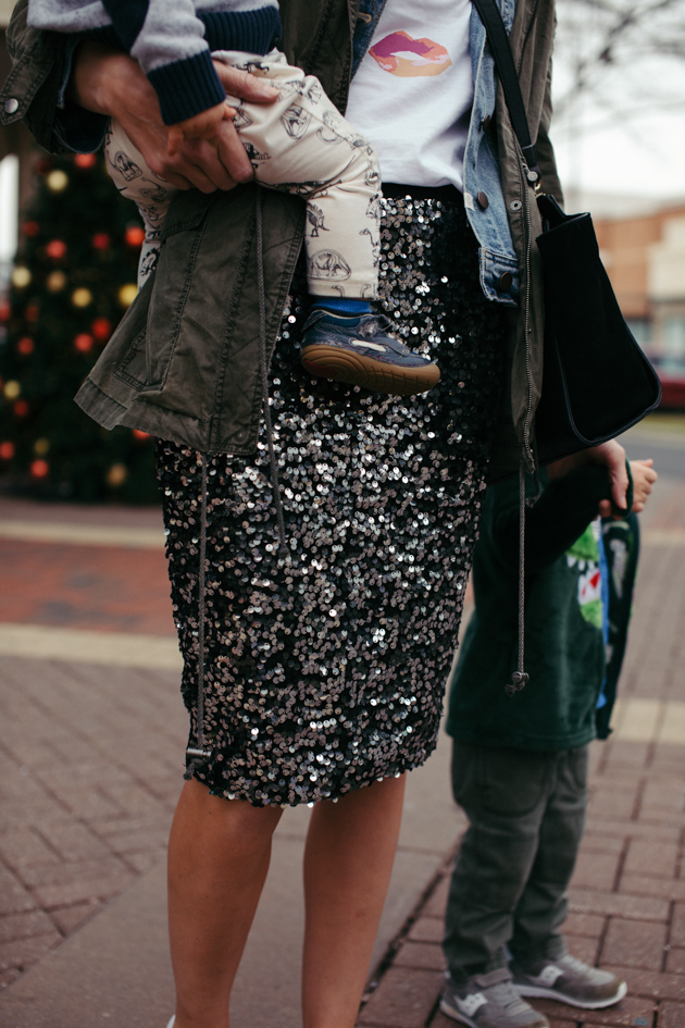 styling-sequin-skirt-for-everyday