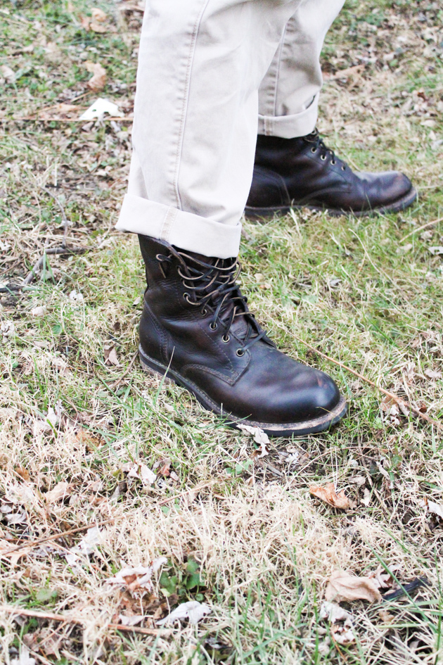 cool-boots-for-guys