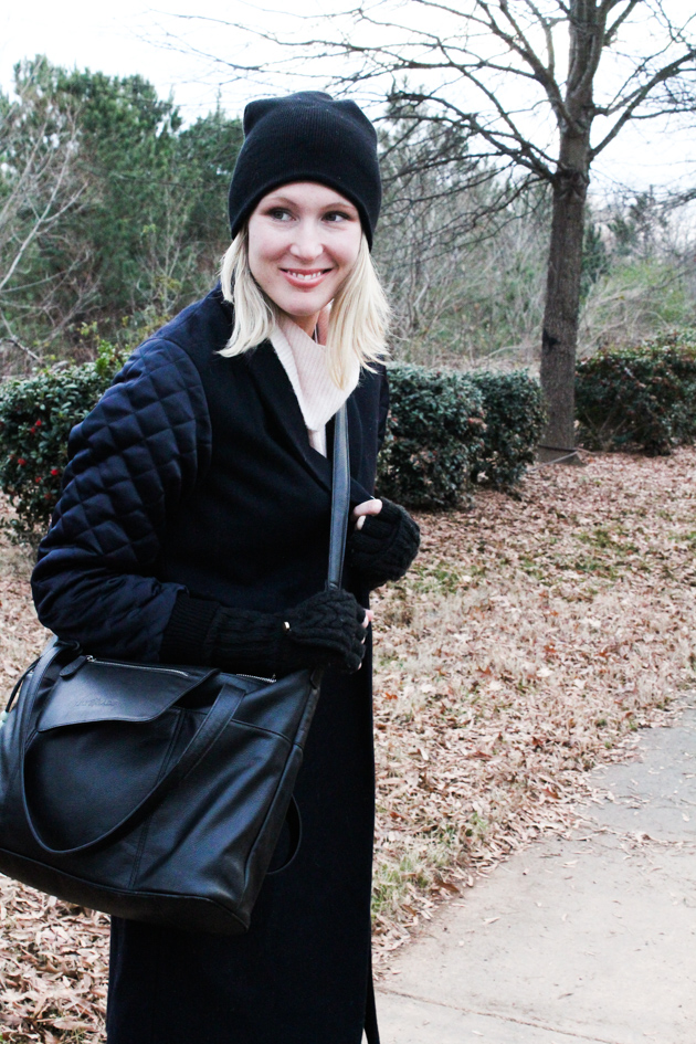how-to-stay-warm-and-look-cute-during-the-winter