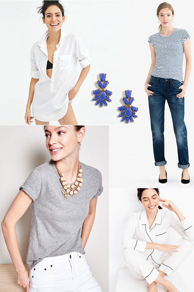 jcrew-factory-sale