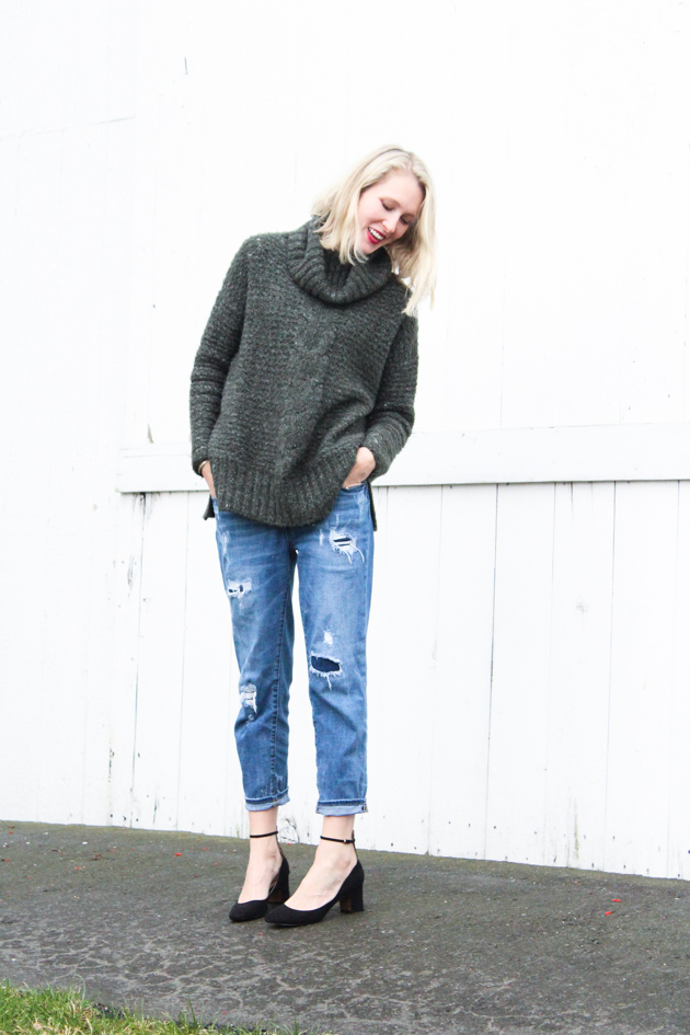outfit-idea-to-copy-this-winter