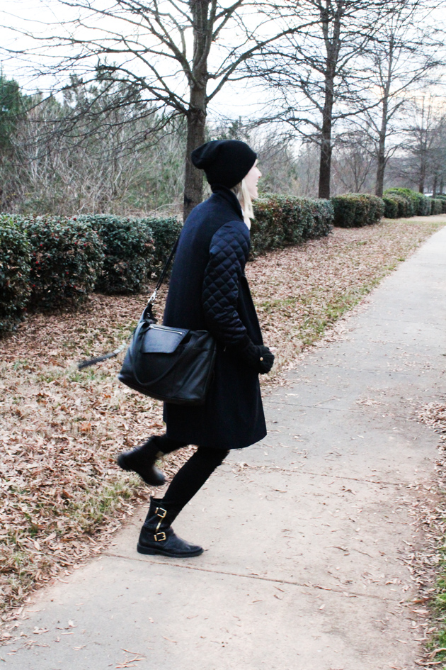 real-winter-outfits-for-moms