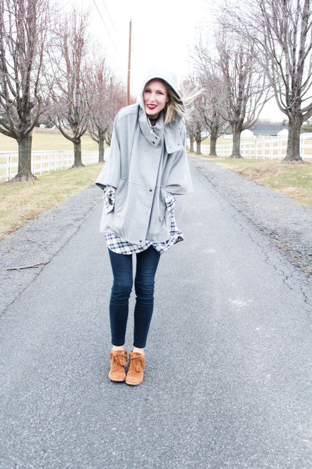 southern-winter-outfit
