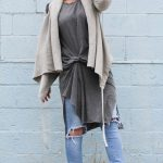 AllSaints All Day Long: How I Style Mine
