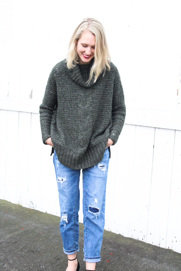 what-to-wear-in-the-winter