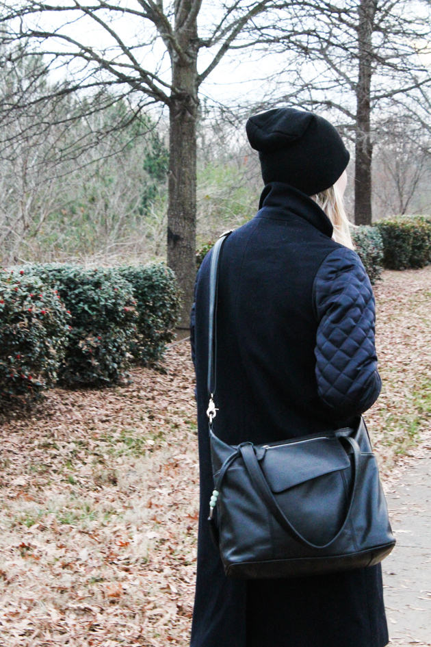 winter-outfit-for-southern-women