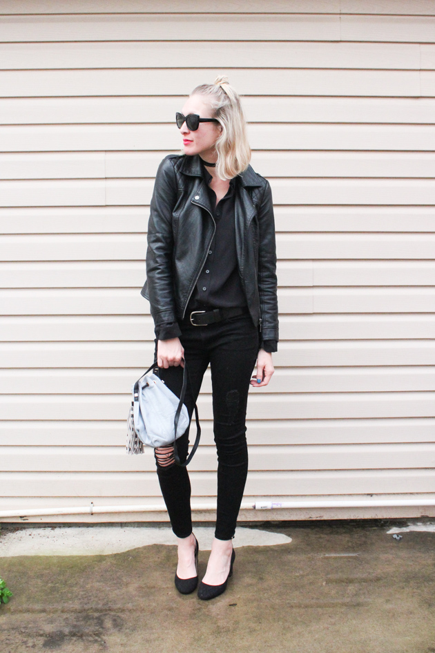 biker-chic-made-preppy
