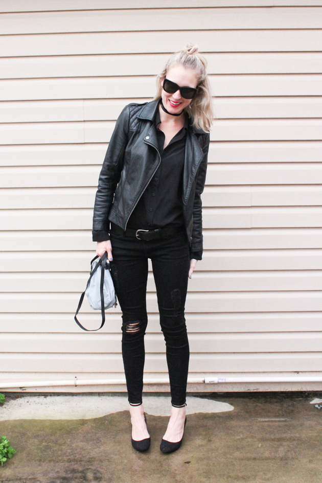 moto-jacket-with-heels