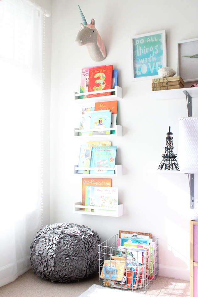 designing-a-room-for-boy-and-girl
