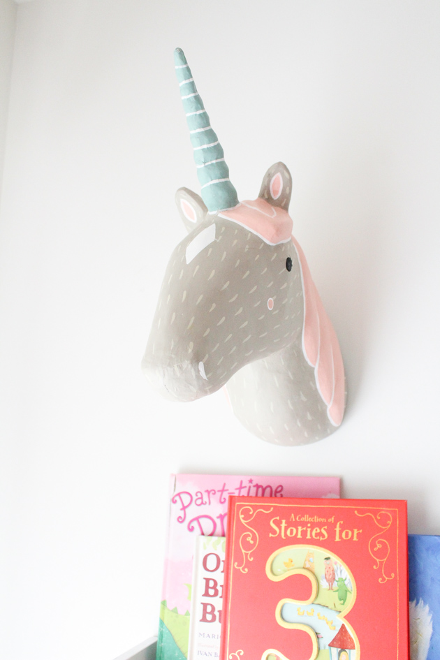 unicorn-wall-decor-kids-room