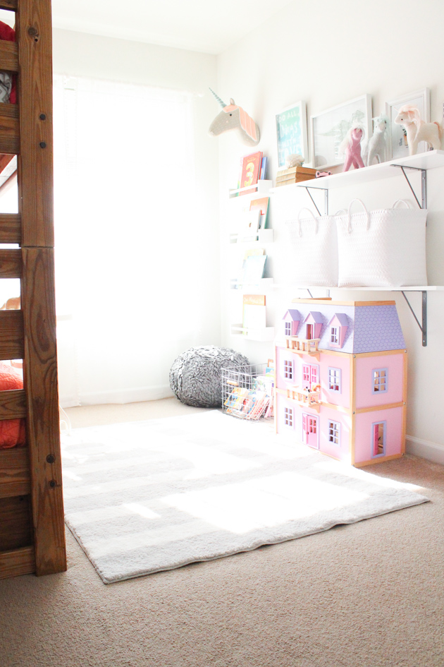 small-room-for-kids