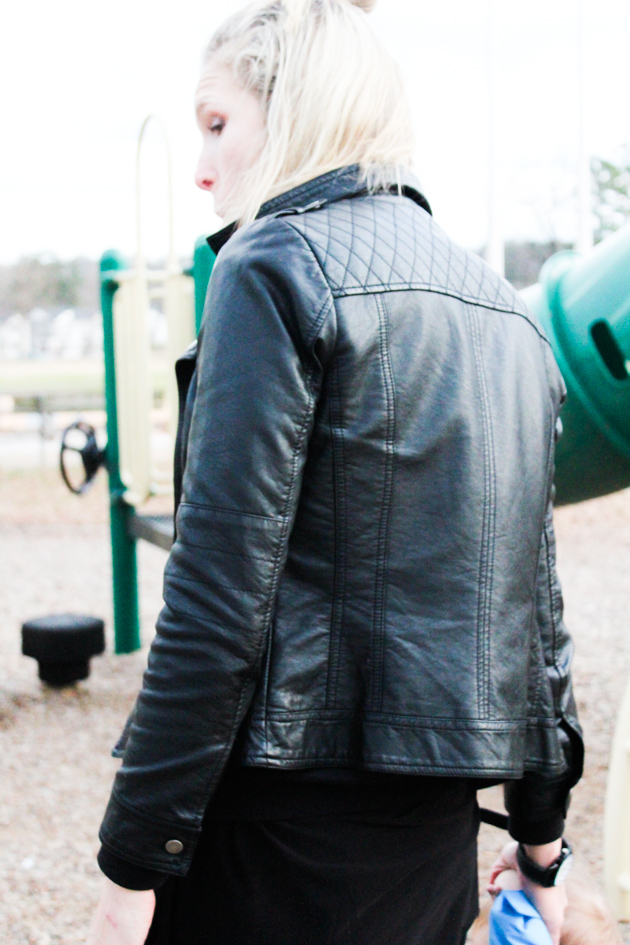 moto-jacket-worn-with-casual-outfit