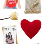 Valentine's Movie Night Ideas – Unromantic + Unfiltered