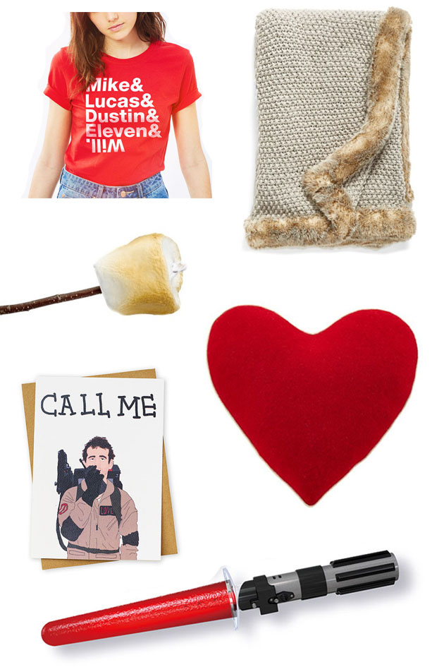 valentines-day-date-at-home